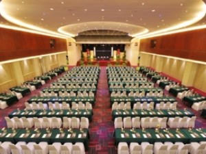 sanur-paradise-plaza-hotel-ballroom-2-large