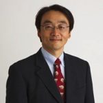 Yasunobu Sato