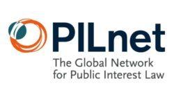 PILNet
