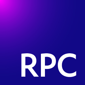 2018-Pro Bono Warrior RPC