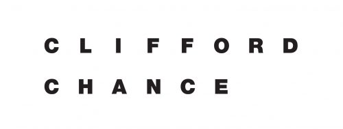 2018 Event and In-Kind Sponsors – Clifford Chance