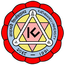 Kathmandu University School of Law ( KUSL)