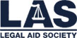 Legal Aid Society-Pakistan