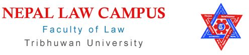 Nepal Law Campus
