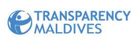Transparency Maldives