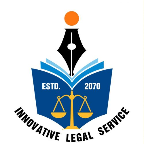 Innovative Legal Service