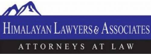 Himalayan Lawyers & Associates