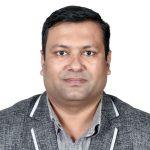 Ajay Shankar Jha
