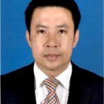 Bounthom Phenglattanavong