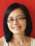 Gloria Lai