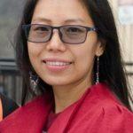 Ja Aung Lu