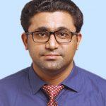 Jameel Hussain Junejo