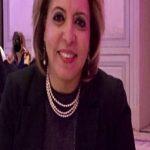 Linda Al Kalash