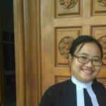May Phyo Eain