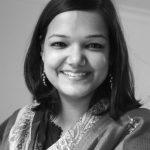 Neetika Vishwanath