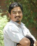 Rup Narayan Shrestha