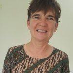 Wendy Morrish