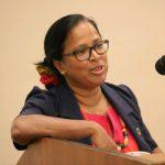 Ayshanie Medagangoda-Labe