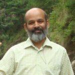 Ravi Hemadri