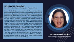 Helena Whalen-Bridge