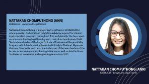 Nattakan Chomputhong