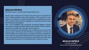 Nicolas Patrick
