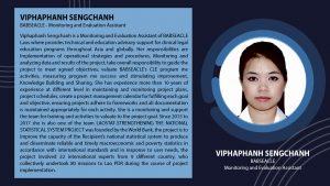 Viphaphanh Sengchanh