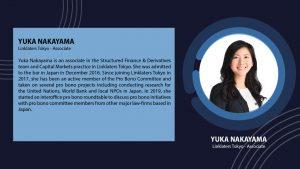 Yuka Nakayama