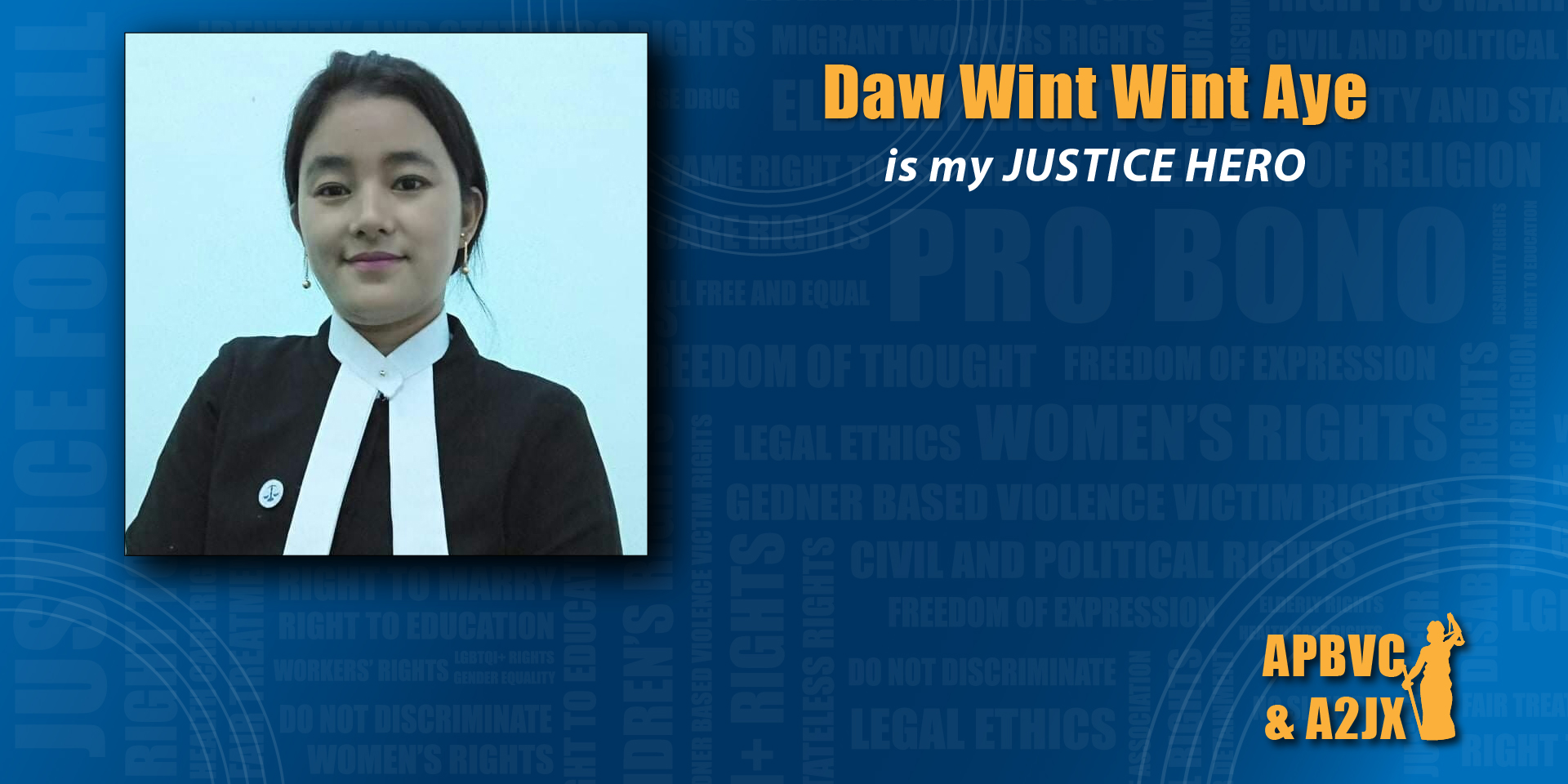 Daw Wint Wint Aye